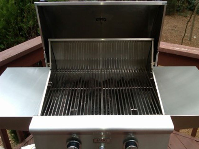 Sparkle Grill of NE Atlanta, LLC