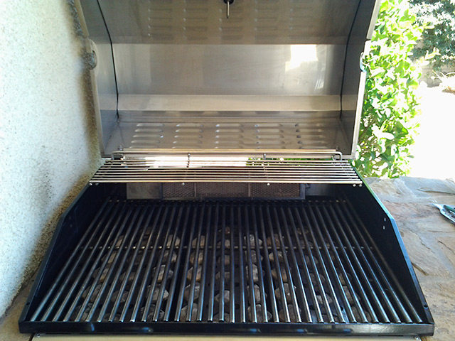 Las Vegas Bbq Cleaning Sparkle Grill Cleaningsparkle