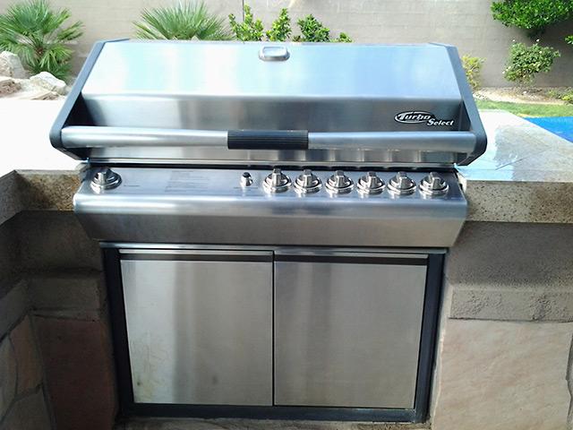 40 inch kenmore elite 7560 oven stove range