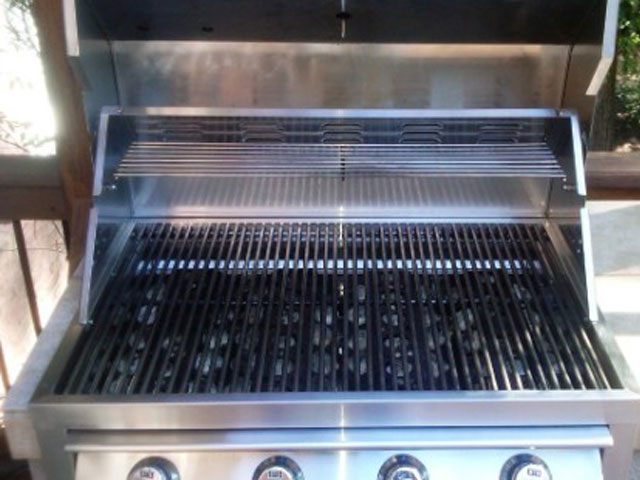 Sparkle Grill Cleaning of Tampa Bay, LLC