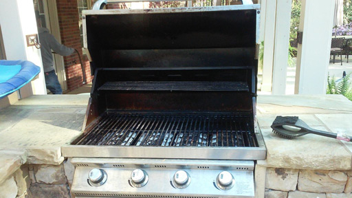 Sparkle Grill of Pittsburgh, LLC
